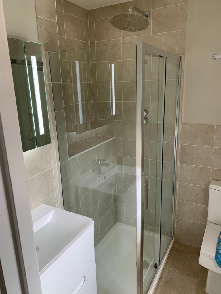 Home Improvements in Milton Keynes